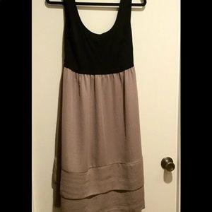 Dress XL Mossimo